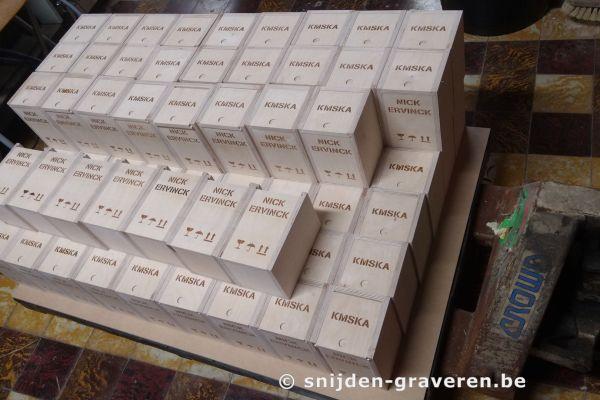 nick-ervinck-kmska-laser-graveerwerk-passion-4-wood-1D09A88E6-9340-2934-748C-9881A6AA8774.jpg