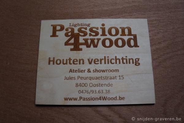 laser-snijden-graveren-passion4wood-10B9F925E-D890-2C1A-1EB3-9EA893173FFA.jpg