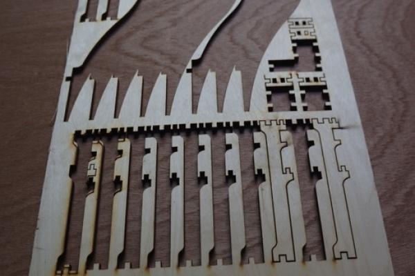 laser-snijden-graveren-passion4wood-18FCC144A4-A558-9CD9-D11F-88405828F4DE.jpg