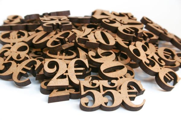 letters-prijzen-in-hout-snijden-laser-cuttingC249830A-49DF-30D4-80BA-A70FC5F7073A.jpg