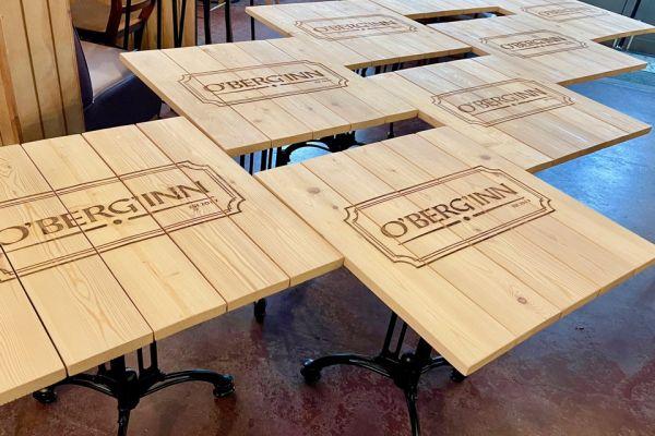 oberginn-tafels-laser-graveren-oostende-10EA6B47B-AA6E-DE0C-9931-AD443C4F9BFA.jpg