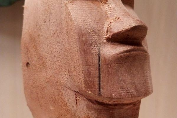 cnc-passion4wood-moai-hoofdB553C591-DB89-1588-E990-8BDFDE32D351.jpg